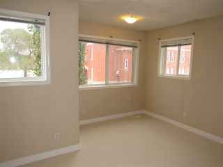 Photo 21: 61 10909 106 Street in Edmonton: Zone 08 House Half Duplex for sale : MLS®# E4212244