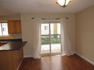Photo 15: 61 10909 106 Street in Edmonton: Zone 08 House Half Duplex for sale : MLS®# E4212244