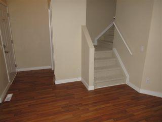 Photo 10: 61 10909 106 Street in Edmonton: Zone 08 House Half Duplex for sale : MLS®# E4212244