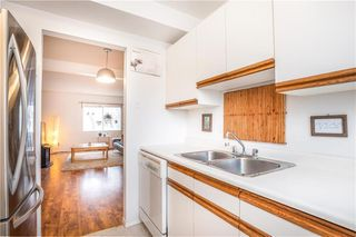 Photo 15: 4 3862 Ness Avenue in Winnipeg: Condominium for sale (5H)  : MLS®# 202028024