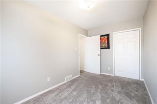 Photo 27: 4 3862 Ness Avenue in Winnipeg: Condominium for sale (5H)  : MLS®# 202028024