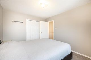 Photo 24: 4 3862 Ness Avenue in Winnipeg: Condominium for sale (5H)  : MLS®# 202028024