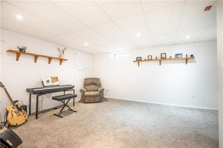 Photo 32: 4 3862 Ness Avenue in Winnipeg: Condominium for sale (5H)  : MLS®# 202028024