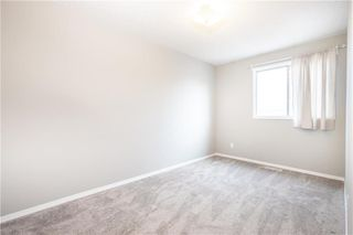 Photo 26: 4 3862 Ness Avenue in Winnipeg: Condominium for sale (5H)  : MLS®# 202028024