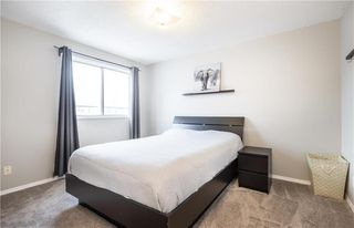 Photo 22: 4 3862 Ness Avenue in Winnipeg: Condominium for sale (5H)  : MLS®# 202028024