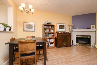 Photo 7: 306 3008 Washington Ave in : Vi Burnside Condo for sale (Victoria)  : MLS®# 862736