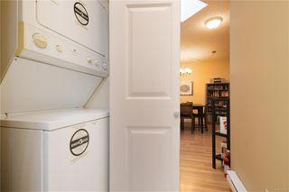 Photo 20: 306 3008 Washington Ave in : Vi Burnside Condo for sale (Victoria)  : MLS®# 862736