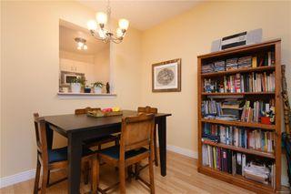 Photo 8: 306 3008 Washington Ave in : Vi Burnside Condo for sale (Victoria)  : MLS®# 862736