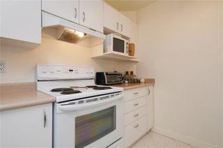 Photo 11: 306 3008 Washington Ave in : Vi Burnside Condo for sale (Victoria)  : MLS®# 862736
