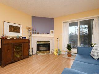 Photo 2: 306 3008 Washington Ave in : Vi Burnside Condo for sale (Victoria)  : MLS®# 862736