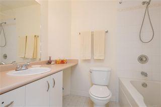 Photo 16: 306 3008 Washington Ave in : Vi Burnside Condo for sale (Victoria)  : MLS®# 862736