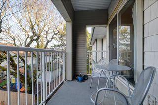 Photo 22: 306 3008 Washington Ave in : Vi Burnside Condo for sale (Victoria)  : MLS®# 862736