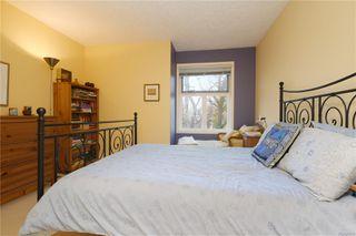 Photo 14: 306 3008 Washington Ave in : Vi Burnside Condo for sale (Victoria)  : MLS®# 862736