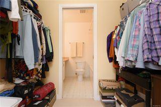 Photo 15: 306 3008 Washington Ave in : Vi Burnside Condo for sale (Victoria)  : MLS®# 862736