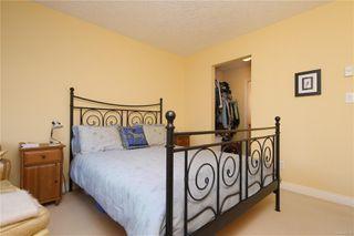 Photo 13: 306 3008 Washington Ave in : Vi Burnside Condo for sale (Victoria)  : MLS®# 862736