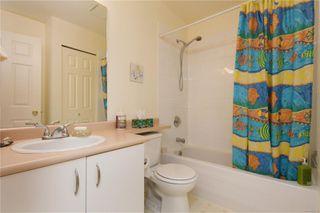 Photo 19: 306 3008 Washington Ave in : Vi Burnside Condo for sale (Victoria)  : MLS®# 862736