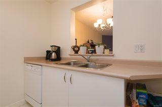 Photo 10: 306 3008 Washington Ave in : Vi Burnside Condo for sale (Victoria)  : MLS®# 862736