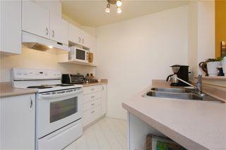 Photo 9: 306 3008 Washington Ave in : Vi Burnside Condo for sale (Victoria)  : MLS®# 862736