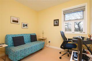 Photo 18: 306 3008 Washington Ave in : Vi Burnside Condo for sale (Victoria)  : MLS®# 862736