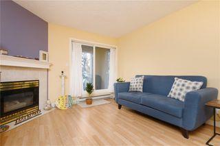 Photo 3: 306 3008 Washington Ave in : Vi Burnside Condo for sale (Victoria)  : MLS®# 862736