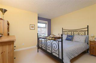 Photo 12: 306 3008 Washington Ave in : Vi Burnside Condo for sale (Victoria)  : MLS®# 862736