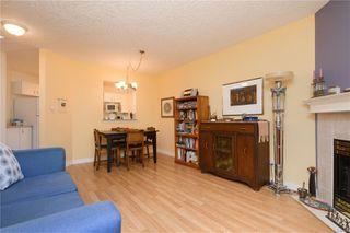 Photo 6: 306 3008 Washington Ave in : Vi Burnside Condo for sale (Victoria)  : MLS®# 862736