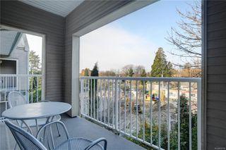 Photo 21: 306 3008 Washington Ave in : Vi Burnside Condo for sale (Victoria)  : MLS®# 862736
