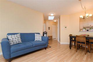 Photo 5: 306 3008 Washington Ave in : Vi Burnside Condo for sale (Victoria)  : MLS®# 862736