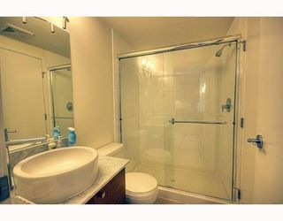 "Photo 6: # 905 7360 ELMBRIDGE WY in Richmond: Brighouse Condo for sale in ""FLO"""