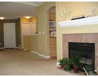 Photo 5: # 40 2351 PARKWAY BV in Coquitlam: Condo for sale : MLS®# V825286