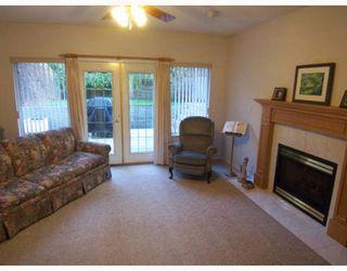 "Photo 6: 23638 108TH Loop in Maple Ridge: Albion House for sale in ""KANAKA CREEK"" : MLS®# V643760"