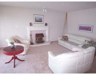 "Photo 7: 23638 108TH Loop in Maple Ridge: Albion House for sale in ""KANAKA CREEK"" : MLS®# V643760"