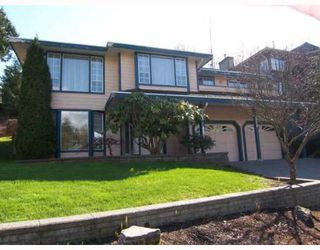 "Photo 1: 23638 108TH Loop in Maple Ridge: Albion House for sale in ""KANAKA CREEK"" : MLS®# V643760"