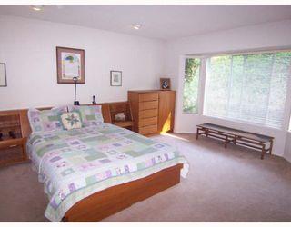 "Photo 2: 23638 108TH Loop in Maple Ridge: Albion House for sale in ""KANAKA CREEK"" : MLS®# V643760"