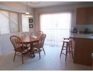 "Photo 5: 23638 108TH Loop in Maple Ridge: Albion House for sale in ""KANAKA CREEK"" : MLS®# V643760"