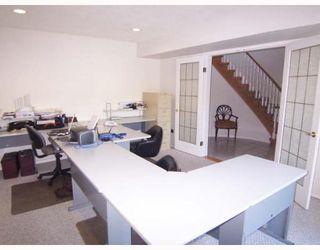 "Photo 8: 23638 108TH Loop in Maple Ridge: Albion House for sale in ""KANAKA CREEK"" : MLS®# V643760"