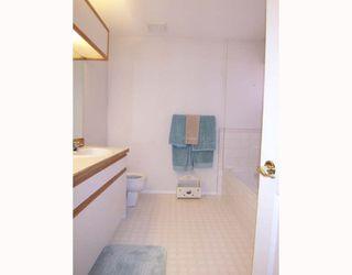 "Photo 3: 23638 108TH Loop in Maple Ridge: Albion House for sale in ""KANAKA CREEK"" : MLS®# V643760"