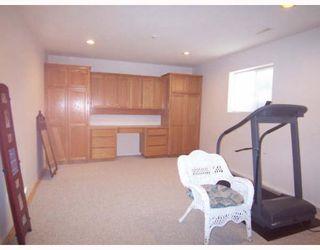 "Photo 10: 23638 108TH Loop in Maple Ridge: Albion House for sale in ""KANAKA CREEK"" : MLS®# V643760"