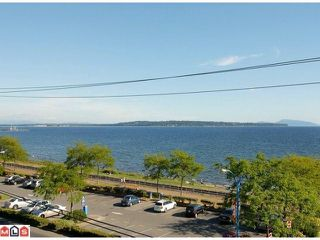Photo 10: 14607 Marine Drive in White Rock: House for sale : MLS®# F1019029