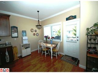 Photo 6: 32621 Stokes Avenue in Mission: House for sale : MLS®# f1014755