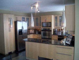 Photo 5: 102 SHORELINE Drive in WINNIPEG: River Heights / Tuxedo / Linden Woods Single Family Detached for sale (South Winnipeg)  : MLS®# 2708002