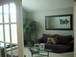 Photo 3: 102 SHORELINE Drive in WINNIPEG: River Heights / Tuxedo / Linden Woods Single Family Detached for sale (South Winnipeg)  : MLS®# 2708002