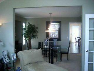 Photo 4: 102 SHORELINE Drive in WINNIPEG: River Heights / Tuxedo / Linden Woods Single Family Detached for sale (South Winnipeg)  : MLS®# 2708002