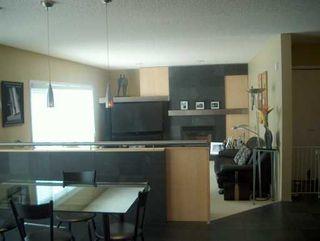 Photo 6: 102 SHORELINE Drive in WINNIPEG: River Heights / Tuxedo / Linden Woods Single Family Detached for sale (South Winnipeg)  : MLS®# 2708002
