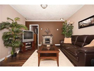 Photo 6: 12014 59 ST in EDMONTON: Zone 06 Residential Detached Single Family for sale (Edmonton)  : MLS®# E3275505