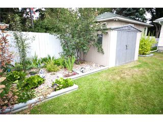 Photo 16: 12014 59 ST in EDMONTON: Zone 06 Residential Detached Single Family for sale (Edmonton)  : MLS®# E3275505