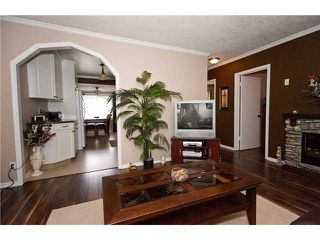 Photo 2: 12014 59 ST in EDMONTON: Zone 06 Residential Detached Single Family for sale (Edmonton)  : MLS®# E3275505