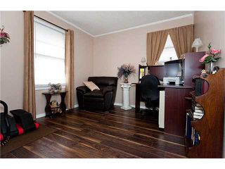 Photo 4: 12014 59 ST in EDMONTON: Zone 06 Residential Detached Single Family for sale (Edmonton)  : MLS®# E3275505