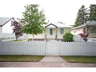 Photo 20: 12014 59 ST in EDMONTON: Zone 06 Residential Detached Single Family for sale (Edmonton)  : MLS®# E3275505