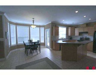 """Photo 4: 46028 SHERWOOD Drive in Sardis: Promontory House for sale in """"SHERWOOD ESTATES"""" : MLS®# H2703844"""